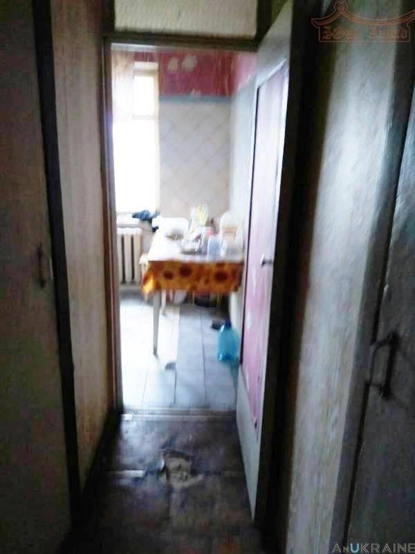 продажа трехкомнатной квартиры номер A-108558 в Малиновском районе, фото номер 4